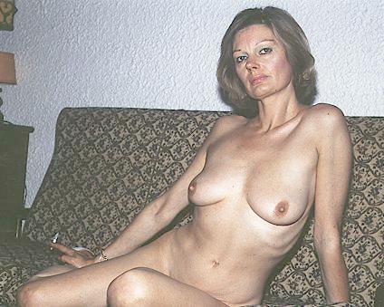 частное фото ню русских женщин